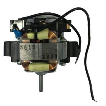 Ac Fan Motor >> Ac Full Copper Wires Fan Motor With Capacitor
