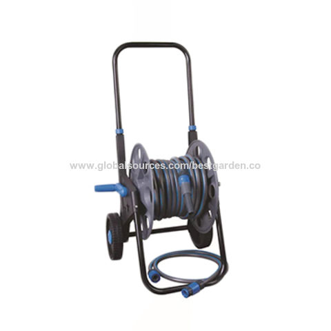 hose reel cart china hose reel cart - Garden Hose Reel Cart