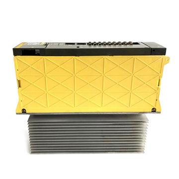 Servo Amplifier A06B-6074-H301 for Fanuc Power Mate 0i-MC 0i