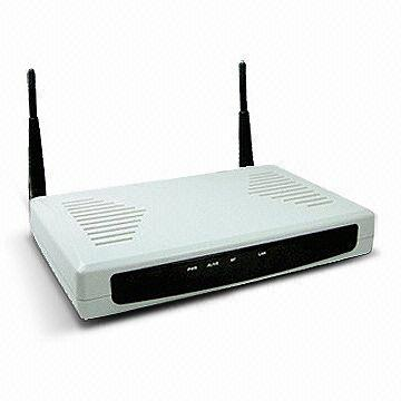 High Power Broadband Vpn Router Ideal Solution For Small Office Applications Global Sources