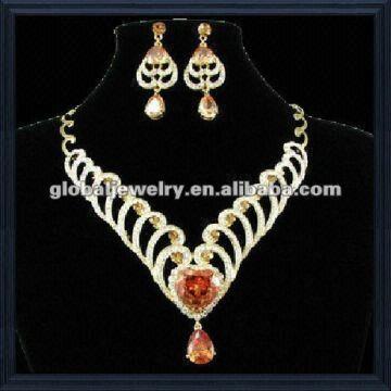 Designer Inspired Jewelry Cheap Custom Jewelry Wholesale Chunky