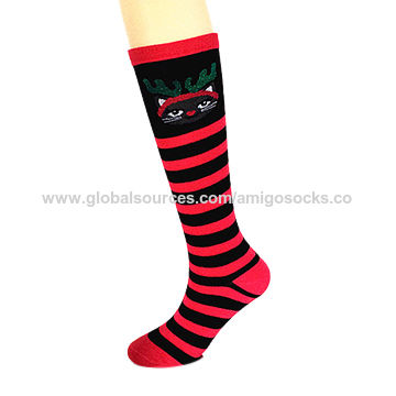 christmas socks china christmas socks - Christmas Socks For Men