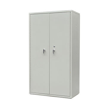 China Fire Proof File Cabinet With Factory Price ...
