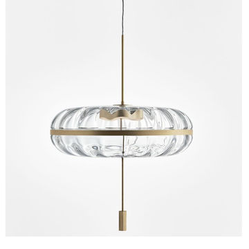 China Modern Glass Pendant Lamp Hanging, Modern Glass Hanging Lamps