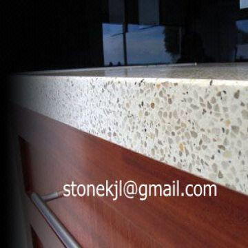 Pure Acrylic Solid Surface Sheet China Pure Acrylic Solid Surface Sheet