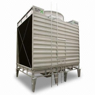 Marley Cooling Towers and Components | Global Sources