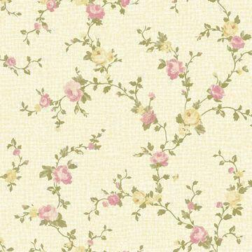 China Wallpaper 90143 Is Supplied By Manufacturers Producers Suppliers On Global Sources APICI Taizhou Libang Industry Trade Co