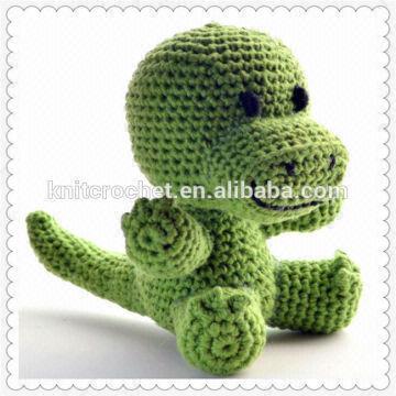 Amigurumi pattern - Chinese Wedding - 2 Crochet Amigurumi doll ... | 360x360