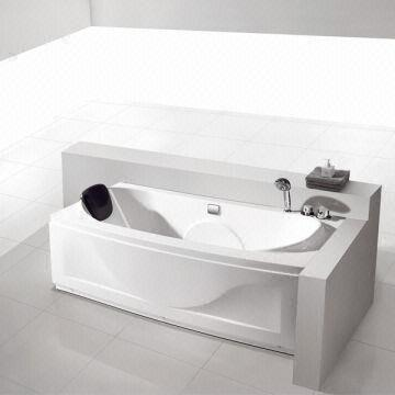 FICO FC-319A bathtub refinishing 1, Made in acrylic sheet 3mm 2,with ...