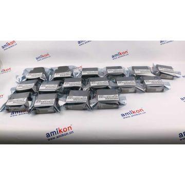 FOXBORO IPM2-P0904HA differential pressure