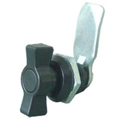 China Cabinet Lock Toolbox Lock Panel Latch Quarter Turn