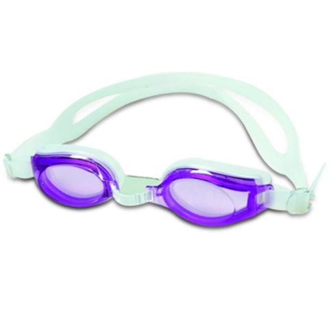 2f03427e7251 China Swimming Goggles with Adjustable Nose-bridge