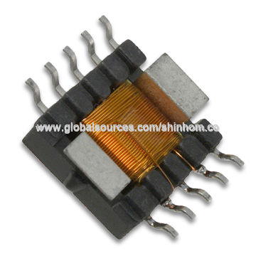 China SMPS power supply system, current rating up to 35A on Global ...