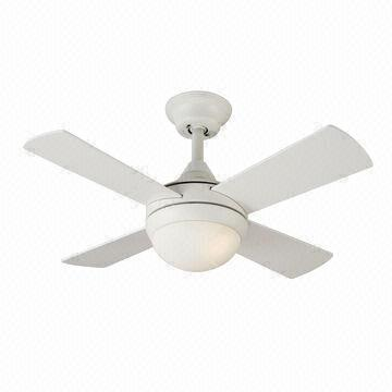 Taiwan Ceiling Fan With Light Kit And 32 Inch Size Various Colors And Finishes Are Available On Global Sources