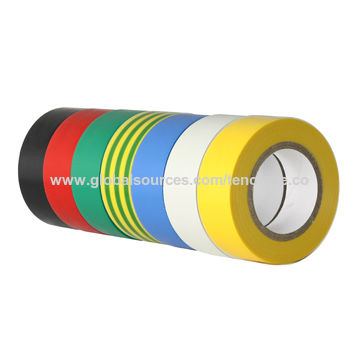 B1108447770 china general automotive wire harness wrapping tape on global sources