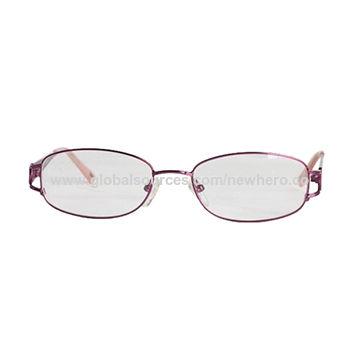 7286c9e4a85f China Latest women eyewear frames wholesale optical eyeglasses ...