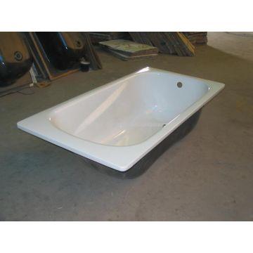 steel bathtubs - enameled steel bathtub | global sources