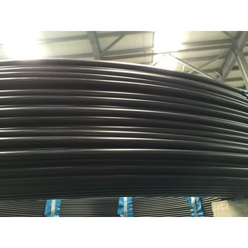 China Spring Steel Wire