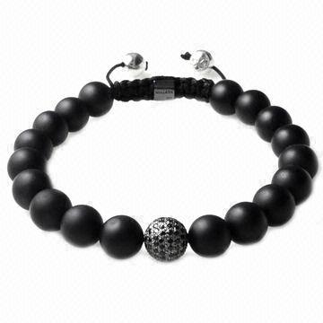 Bracelet China
