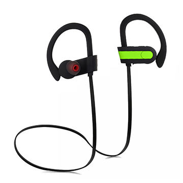 China Gaming Sports Stereo Bluetooth Wireless Headphone Waterproof Stereo Mini Earphone For Android Smart On Global Sources