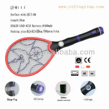 Rechargeable Mosquito Killer Bat Price Global Sources
