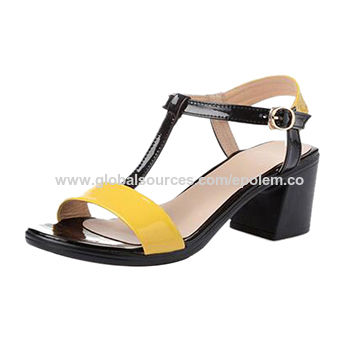 d7dd8237c38ad Women sandal China Women sandal