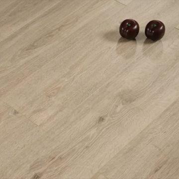 China Modern Design Wood Flooring Water, Water Resistant Laminate Flooring
