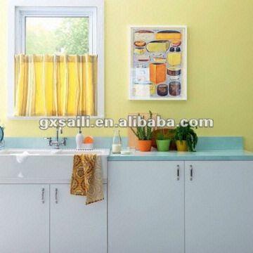 ... China Diatom Ooze Washable Interior Wall Paint U0026 Coating