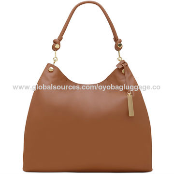 2894ae6a7841 ... China Women s New Style Classy Black Gold Shoulder Bag ...