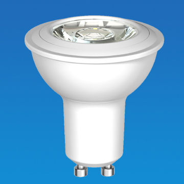 China LED GU10 6W LED l& with 25000 Hours Lifespan and 100-240V  sc 1 st  Global Sources & LED GU10 6W LED lamp with 25000 Hours Lifespan and 100-240V ... azcodes.com