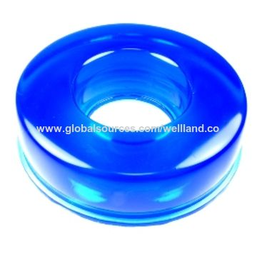 Taiwan Donut Head Pad (Large), for surgery support