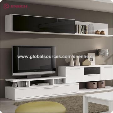 China Tv Stand From Guangzhou Wholesaler Guangzhou Enrich Building