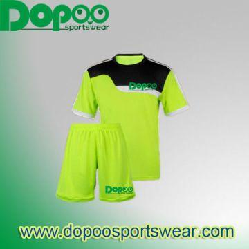 0a02044d9 USA fashion football wear soccer uniforms China USA fashion football wear soccer  uniforms
