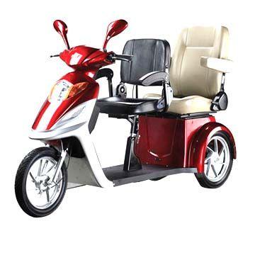3 wheel two seater bike car interior design. Black Bedroom Furniture Sets. Home Design Ideas