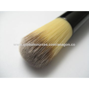 Hong Kong SAR Double-ended Blending Brush