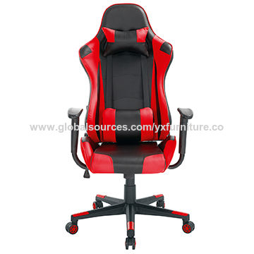 China High Back Ergonomic New Design Cheap Office Computer Chair