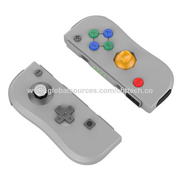 China game controller from Shenzhen Manufacturer: Shenzhen