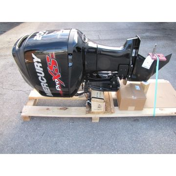 2018 Mercury 200hp Pro XS Outboard FOR SALE | Global Sources