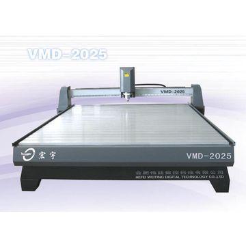 Cnc Wood Cutting Machine Woodworking Cnc Router Cnc Machine For