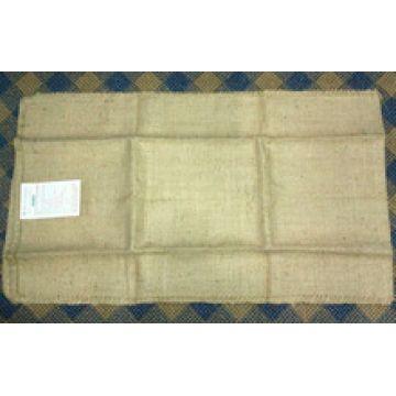 Rice Sack/Gunny Bag/Jute Bag/50 kg/   Global Sources