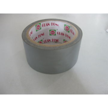 China 2016 high quality cloth sealing tape, used on carpet jointing, wire protection and book covering