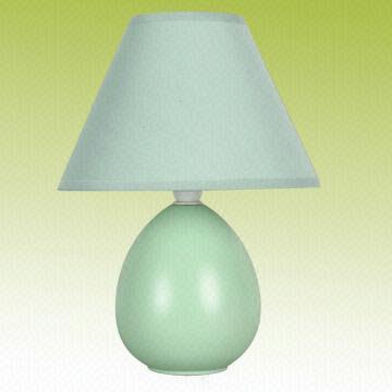 Ceramic small pebble table lamp global sources ceramic small pebble table lamp china ceramic small pebble table lamp aloadofball Images