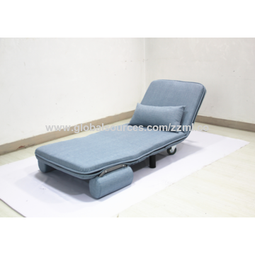 China 3 In 1 Sofa Bed Rollaway Beds