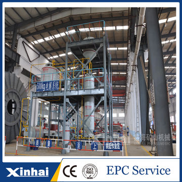 China Energy Saving Desorption Electrolysis System Cost
