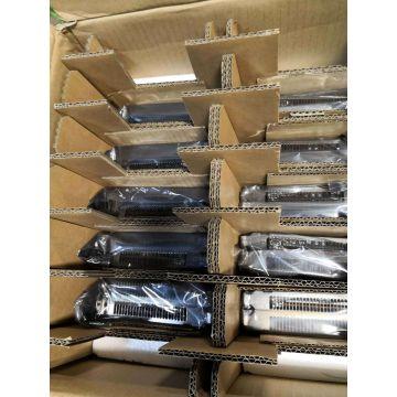 "AVX Shaft Oil Seal TC 0.354/""x 1.024/""x 0.236/"" Rubber Lip 0.354/""//1.024/""//0.236/"""