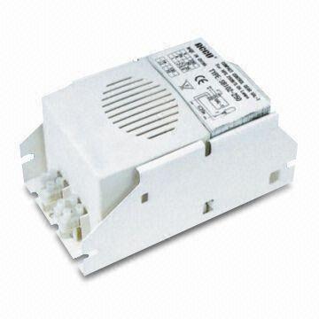 250w 400w 600w High Pressure Sodium Lamp Control Gear