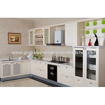 Stainless Steel Cabinet In Modern Style Looks Elegant Bottom Price From Factory Directly Global Sources