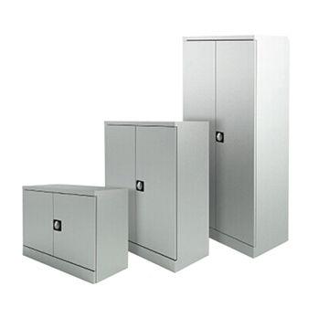 Tambour Door Cupboards Five Tiers Filing Storage Global Sources