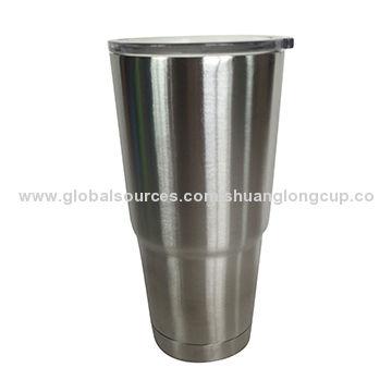 372695b2e01 China Yeti Vacuum Tumbler, Engraved Yeti Rambler Tumbler 30oz, Yeti Tumbler  Cup with Lid