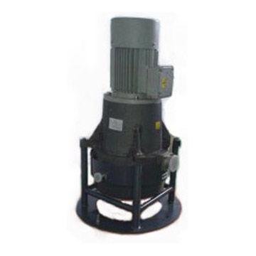 Gw Sps Series Oil Free Scroll Vacuum Pump Global Sources